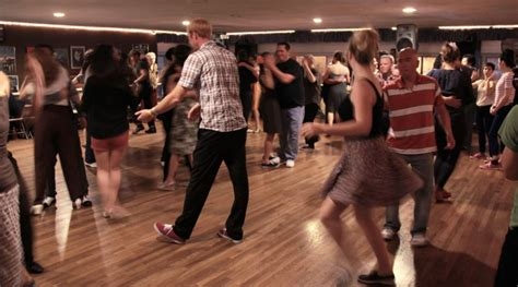swing dancing la review la and oc swing dancers come together at fourth