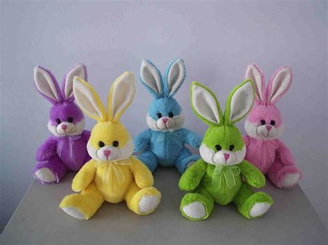 for easter easter wishes pictures