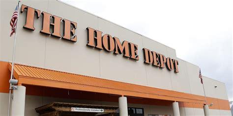 Home Depot Data Breach by Home Depot Data Breach Brings Class Suit