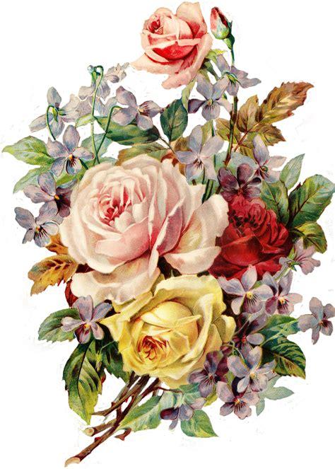 vintage roses tattoo 1000 ideas about vintage tattoos on