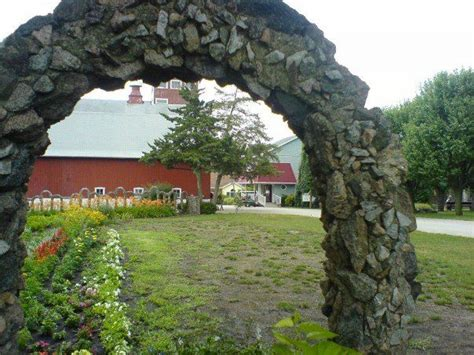 Rock Home Gardens Rockome Gardens In Arcola Il Travels Pinterest Gardens