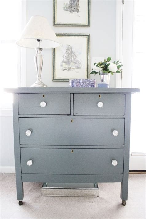 gray bedroom dressers grey dresser furniture pinterest grey grey dresser