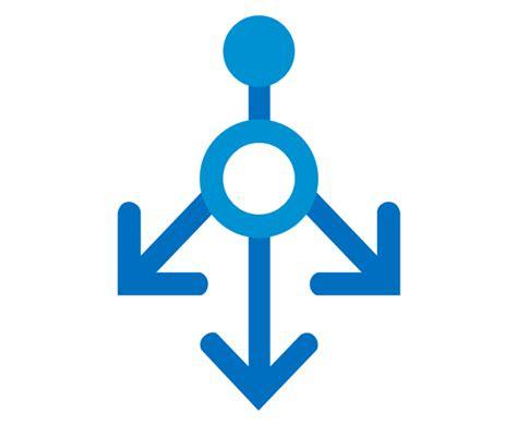 load balancer icon visio load balancer symbol clipart best