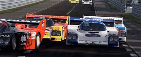 Project Cars 2 Porsche by Project Cars 2 Porsche