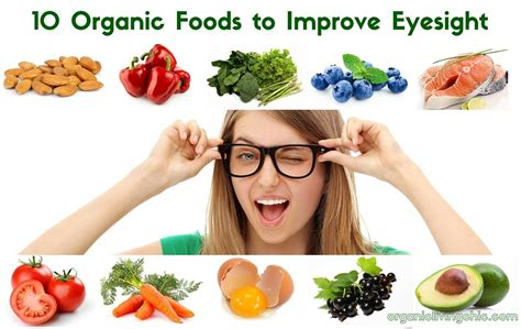 foods for better eyesight home remedies to boost memory diy find home remedies