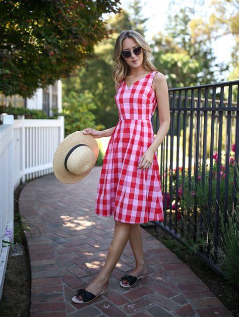 Backyard Bbq Dress Up Backyard Barbecue Memorandum Nyc Fashion Lifestyle