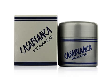 Casablanca Pomade Green 50gr priskila the perfume company product