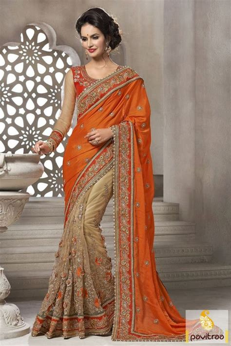 fashion sarees saree fashion related keywords saree fashion