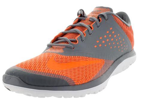 lite running shoes nike s fs lite run 2 premium nike running shoes