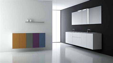 imagenes baños minimalistas 25 im 225 genes de ba 241 os minimalistas