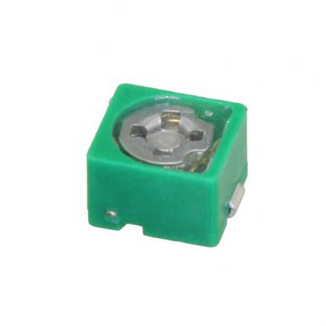 variable capacitor murata tzb4p300ab10r00 murata electronics america capacitors digikey