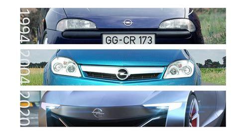 Opel Tigra 2020 by Ger 231 Eğe D 246 N 252 şmeyi Bekleyen Konseptlerde Bug 252 N Opel Tigra