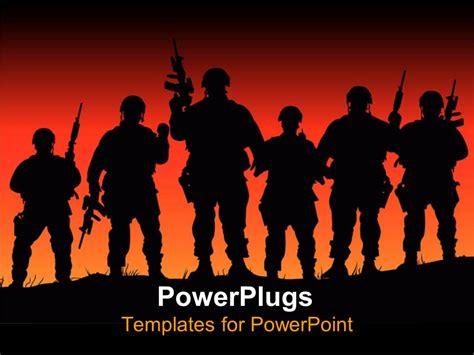 world war 2 powerpoint template 100 world war 2 powerpoint template 227 best world