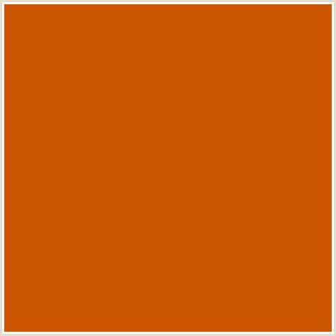 benjamin moore burnt orange 25 best ideas about burnt orange kitchen on pinterest