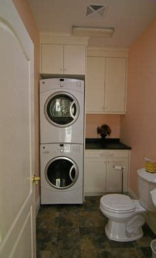 basement bathroom laundry room combo best 25 laundry room bathroom ideas on pinterest