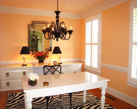 Home Office Chandelier Chandelier In Home Office Ideas Pictures Remodel And Decor