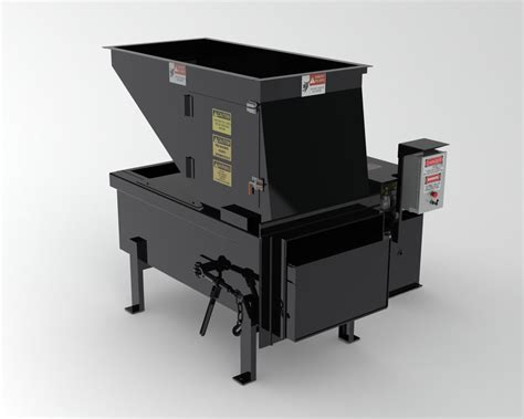 used trash compactor compactors ametrucks