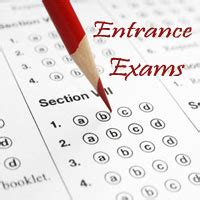 Hcu Mba Entrance Syllabus by Entrance Exams 2017 Neet Entrance Aieee