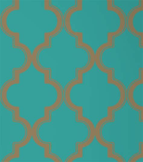 Wall Pattern Names | download wallpaper pattern names gallery