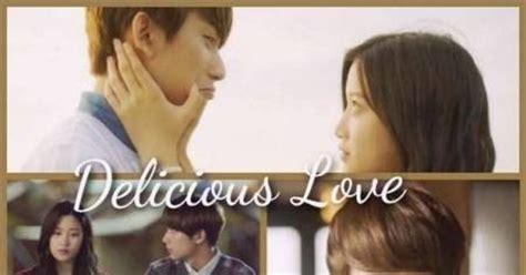 sinopsis lengkap film eiffel i in love sinopsis delicious love episode 1 3 lengkap sinopsis