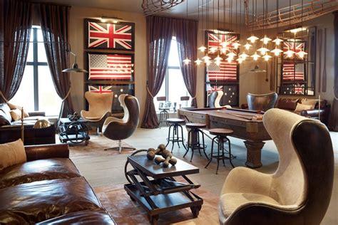 home design store boston antique furniture restoration architecture interior design