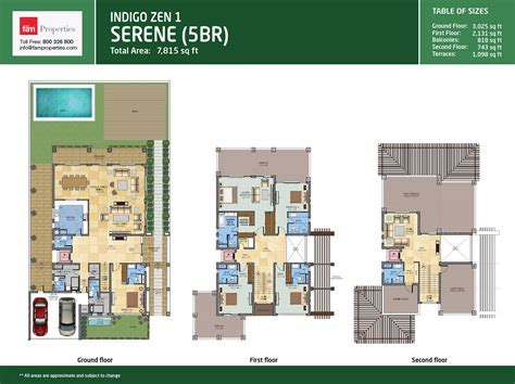 bay lake tower studio floor plan 100 bay lake tower one bedroom villa floor plan bay