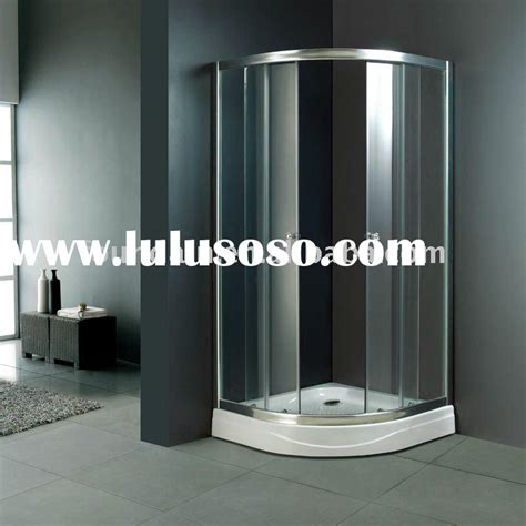 portable shower stall images