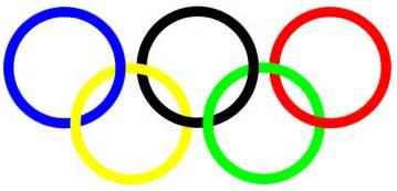juegos olimpicos en londres 2012 puro simbolismo