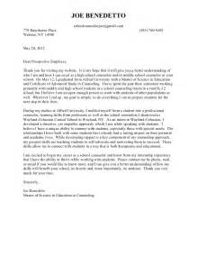 Cover Letter School Counselor by Sorority Letters Of Recommendation Best Template Collection