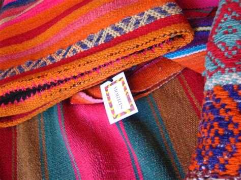 Peruvian Rugs by Peruvian Rugs Land In Fort Greene Fort Greene Ny Patch