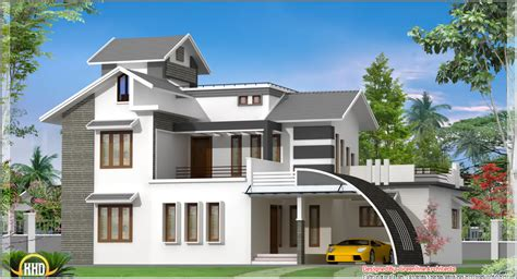 home design plan kerala floor information isometric small