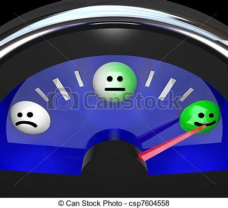 Auto Logo Ndern by Gef 252 Hl Stimmung Traurige Messger 228 T Stimmungen 228 Ndern