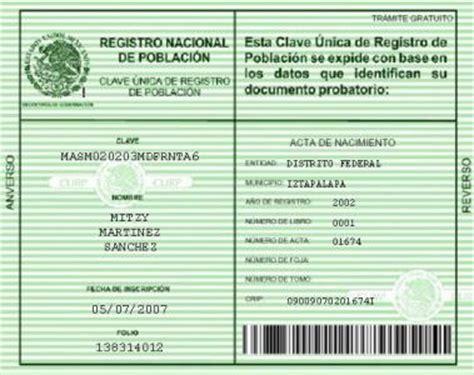 rfc registro federal de contribuyentes y newhairstylesformen2014 com 191 c 243 mo inscribirse en el rfc econom 237 a reeditor com