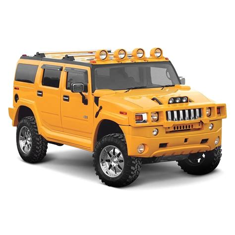 free service manuals online 2009 hummer h2 parking system hummer h3 online repair manuals free download autos post