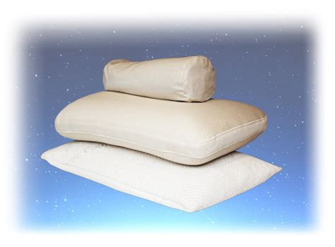 futon pillows futon pillows