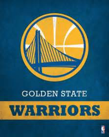 golden state warriors colors best 25 golden state warriors colors ideas on