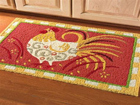 Unique Kitchen Rugs Fresh Unique Washable Kitchen Rugs And Mats 22611