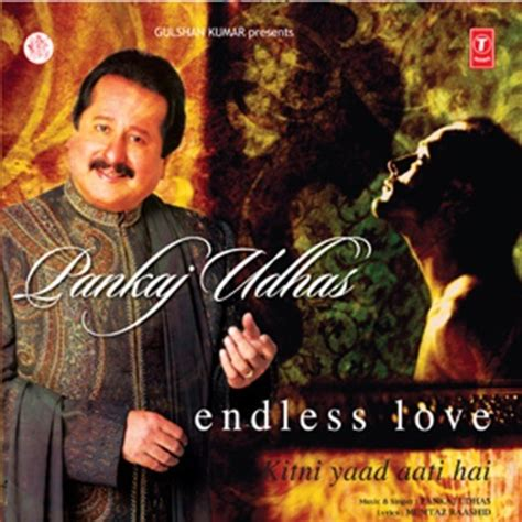 download mp3 free endless love endless love kitni yaad aati hai songs download endless