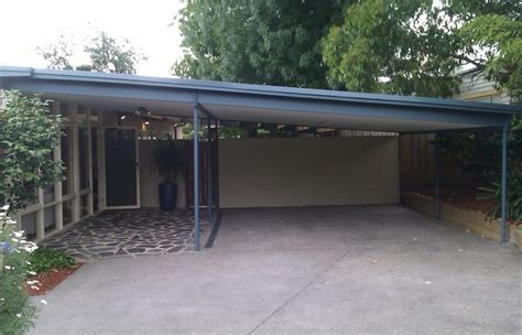patio cover kits lowes arrow carport patio cover carports city wide tops ideas