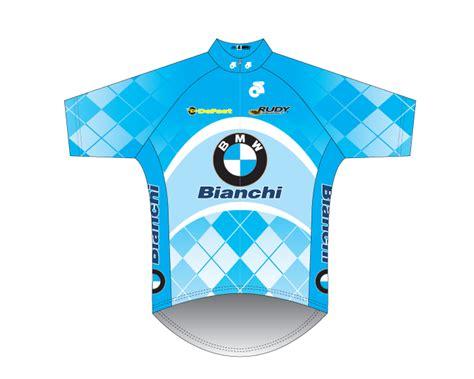 bmw bianchi elite cycling team 171 emory