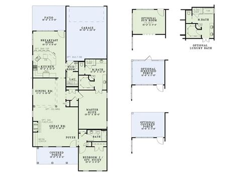 plan 025h 0013 find unique house plans home plans and plan 025h 0297 find unique house plans home plans and
