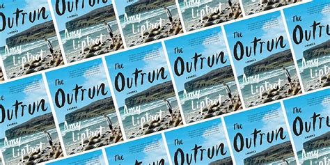 the outrun the outrun by amy liptrot a different kind of addiction memoir