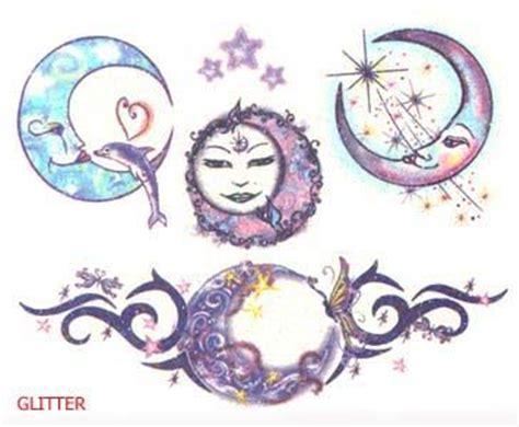 celestial tattoo designs celestial tattoos tattoos