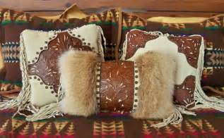 Cowboy Decorating Ideas Home Western Home Decorations House Experience