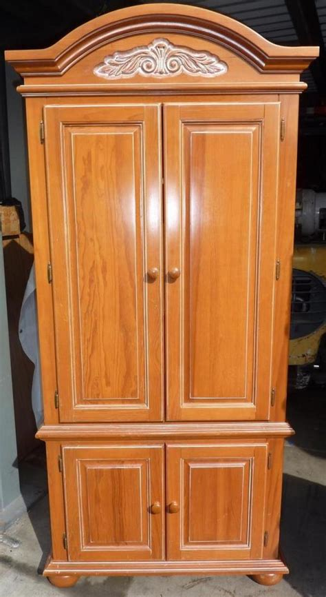 pine tv armoire pine tv armoire 28 images armoire solid pine value