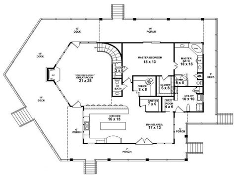 2 bedroom chalet floor plans 2 bedroom log house kits 2 bedroom cabin house plans lake