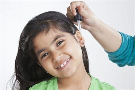 Obat Tetes Telinga Dimakassar antisipasi sebelum menggunakan obat tetes telinga alodokter