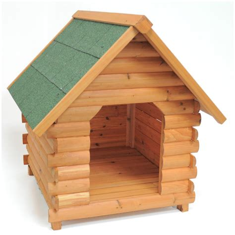 advantek dog house advantek 174 mountain cabin dog house 228026 kennels beds at sportsman s guide