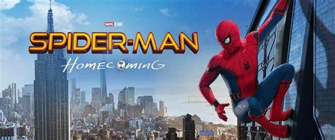 bookmyshow karaikal spider man homecoming tamil movie 2017 reviews