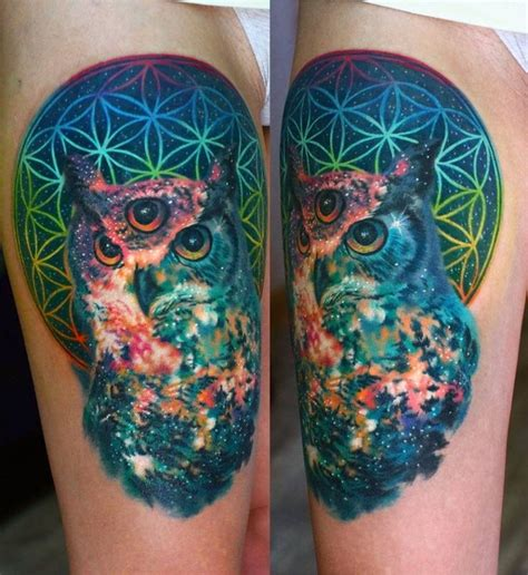 finger tattoo galaxy 17 best images about tattoo inspiration on pinterest